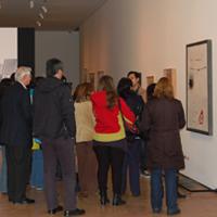 Joan Miró en CA660
