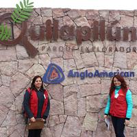 Parque Quilapilún