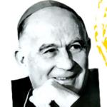 Silva Henriquez