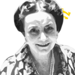 María Edwards