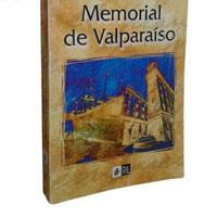 Memorial de Valparaíso